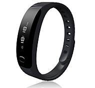 Bluetooth Smart Band Sports Bracelet Remote Wristband Smartband Call ID for Android Ios