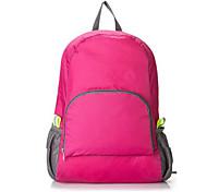 30l LПоходные рюкзаки Рюкзаки для ноутбука Сумки через плечо Велоспорт Рюкзак Сумка Водонепроницаемый сухой мешок Путешествия Вещевой