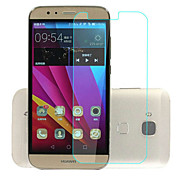 Explosion Proof Premium Tempered Glass Film Screen Protective Guard Toughened Membrane Arc For Huawei Maimang 4 4/D199