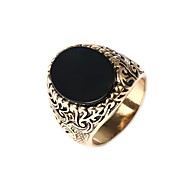 BLR Hot Sales New Fashion  Fine jewelry Vintage Ring With Packaging Box