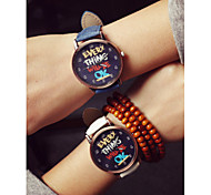 scrawl  cartoon cartoon watch Cool Watches Unique Watches Strap Watch