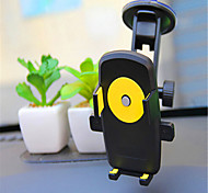 Auto Lock Mobile Phone Holder /360 Rotary Mobile Phone Mobile Phone Holder