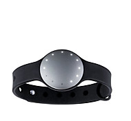 The Misfit Shine Running watch