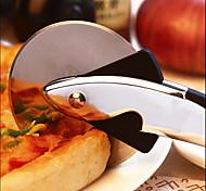 Ciseauxde cuisine Acier inoxydable ,