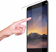 "screen protector film voor xiaomi mipad 2 7.9 ""tablet"