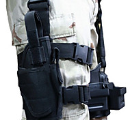 Running Tactical Versatility Leggings Bag Accessory Package