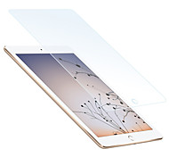 Ultimate Shock Absorption Screen Protector for iPad iPad 2/3/4