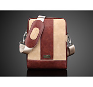 Western Regions Business Leisure Bag Crossbody Bag IPad Bag Shoulder Bag