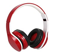 HXXOHYEAH Bluetooth Headphone With MP3,FM Radio Function HXX-OY712