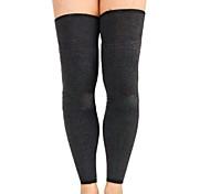 Easy dressing/Protective Warm Knee Brace for Fitness/Running/Badminton(Random Color)