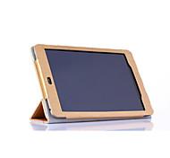 nova moda design estar caixa protetora para nokia n1 7,9 '' caso tablet para nokia capa de couro pu n1