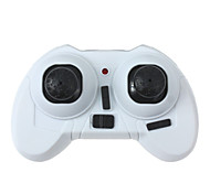 FQ777 954 FQ777 954 Transmitter/Remote Controller Parts Accessories RC Quadcopters RC Airplanes RC Helicopters White