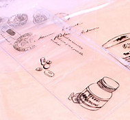 Travel Inflated Mat / Packing Organizer Waterproof / Sealed Travel Storage Plastic