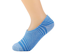 Low Cut Socks Women's3 Pairs for