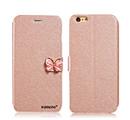 Luxury Fashion Silk pattern Stand Flip Leather Mobile Phone Case For Samsung Galaxy S7/S7 Edge/S6 Edge+/S6/S5/S4/S3