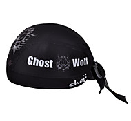 Cycling Cap Bandana/Hats/Headsweats / Bandana BikeBreathable / Quick Dry / Ultraviolet Resistant / Anti-Insect / Antistatic / Limits