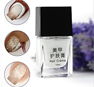 1PC Nail Art Can Tear Creme The Glue 10ml