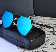 Unisex's 100% UV400 Chic Sunglasses