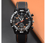 Men's sports watches Cool Watch Unique Watch
