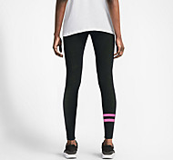 Sports Pants Jogging Pants Fitness Yoga Pants Quick-drying Pants Compression Pants Nine Points