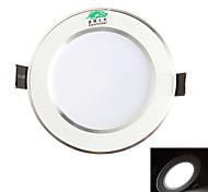 5W Luci da soffitto 6 SMD 5730 280 lm Bianco Decorativo AC 85-265 V 1 pezzo