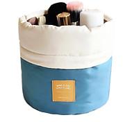 Travel Toiletry Bag Travel Storage Waterproof Fabric