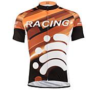 Tops(Café Claro) - deFitness / Deportes recreativos / Ciclismo / Campo Traviesa / Esquí Fuera del Camino / triatlón / Running-