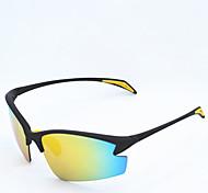 boating100% uv gafas deportivas de senderismo