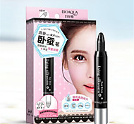 Bioaqua® Eyeshadow Pencil Silkworm Pen Eyeshadow Palette Makeup 1Pc