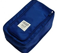 Travel Luggage Organizer / Packing Organizer Travel Storage Waterproof / Portable Fabric