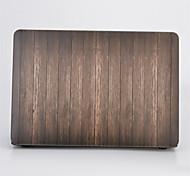 """Wood Grain Design Matte Hard Full Body  Case Cover for Macbook MacBook Air 11""""/13"""""""