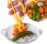 alimentazione posatealimentazione posate 0-6 mesi / 1-3 anni / 6-12 mesi Bambino