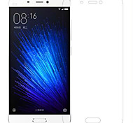 Nillkin HD Film Set For XIAOMI M5 Mobile Phone Millet