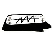 Accessori per capelli-Altro-Naruto- diLega / Cotone-Nero