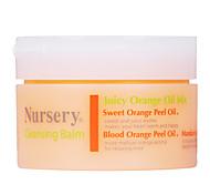 Démaquillant Crème Humidité / Nettoyage Visage Korea Nursery