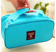 Portable Fabric Travel Storage/Packing Organizer for Clothing 26*14*12