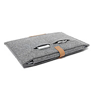 "Wool Felt Notebook Sleeve for MacBook Air 11.6"" 13.3"",MacBook Pro with Retina 13.3""/15.4"""