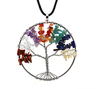2016 new handmade necklace life hot summer DIY Gifts