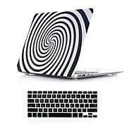 "New Full Body Hard Case Cover+Keyboard Cover for Macbook Air 11"" Pro 13""/15"""