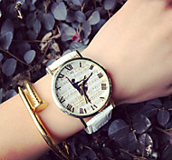 montres mode papillon femmes montres genève montres en cuir montre-bracelet bijoux pour l'été montres cadeau femme idée