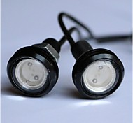 LED Angel Eyes   18-1.0W/1.5W  Car LED Angel Eyes  Multicolor