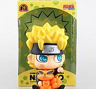 Naruto Outros 15CM Figuras de Ação Anime modelo Brinquedos boneca Toy
