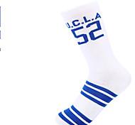 Running Socks Women's6 Pairs for
