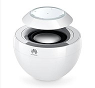 Huawei AM08 Mini Wireless Bluetooth Hands-Free Speaker Loudspeake