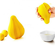 Coupe-Fruits & Légumes Silicone,
