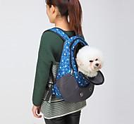 Creative Custom The Astronaut Capsule Largest Bearing 4KG Pet Bag