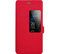 PU Leather Full Body Cases for Huawei P8