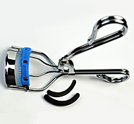 Eyelash Curler Make up Tools