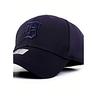 Hat Men's Unisex Quick Dry Ultraviolet Resistant for Baseball