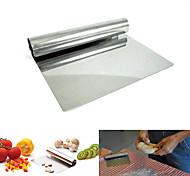 Accessori forno Pane / Torta